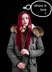 Y U L I A B E L O V A (svetosiloff) Tags: l o v e r whereislove y u n g youngbeauty youngandbeauty young'n'beauty y'n'b red redhairs flowers goldflowers black blackbackground blacknails beauty verynice nicepicture amazingpicture nicephoto amazingphoto amazingphotography awesomephoto beautiful beautifulpicture beautifulphoto canon canoneos1 canoneos1series eos1 eos1series 1 girl young younggirl thebest thebestpic thebestpicture thebestphoto thebestphotography thebestportrait thebestshot model youngmodel love 1dx 1dxmarkii 1dc mark markii markiii markiv russiangirl russiagirl teen teenager teenagergirl fullframe canon1dx canon1dxmarkii canon1dc fuck fuckin fucking fuckinfuck fuckingfuck shit orenburg оренбург