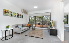19/1 Regent Place, Redfern NSW