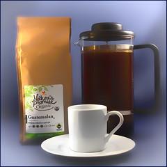Organic Guatemalan (Timothy Valentine) Tags: 0219 home advertising 2019 coffee 52weeks eastbridgewater massachusetts unitedstatesofamerica us week52019 startingtuesdayjanuary292019 52weeksthe2019edition