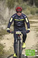 _JAQ0979 (DuCross) Tags: 2019 416 bike ducross la mtb marchadelcocido quijorna