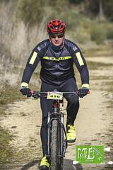 _JAQ0979 (DuCross) Tags: 2019 416 bike ducross la mtb marchadelcocido quijorna