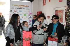 IV-San-Jose-Arrambla-Asociacion-San-Jose-2018-289 (Asociación San José - Guadix) Tags: asociación san josé trail colaborativo arrambla 2018