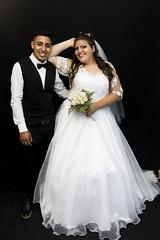 Sesion (Anthony Einseinhein) Tags: kiss love beso amor casamiento belen y biean brian braian boda civi civil book sesion llantos arooz arroz alegrias pasion