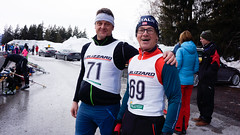 2019-02-24_10.skitrilogie_009 (scmittersill) Tags: skitrilogie ski alpin abfahrt langlauf skitouren passthurn loipenflitzer