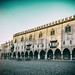 Mantova, It