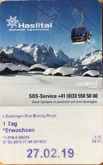 "Skipass Schweiz • <a style=""font-size:0.8em;"" href=""http://www.flickr.com/photos/79906204@N00/40266127253/"" target=""_blank"">View on Flickr</a>"