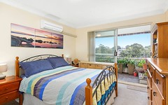 21/473 Willoughby Road, Willoughby NSW