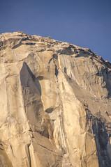 El Capitan Climbers (www78) Tags: california nationalpark valley yosemite national park el capitan climbers