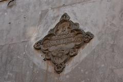 Foment Parroquial de Cultura, Vimbodí (esta_ahi) Tags: vimbodíipoblet fomentparroquialdecultura ipa13234 vimbodí concadebarberà tarragona spain españa испания