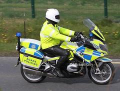 Garda ( Irish Police ) Traffic                                            BMW 1200RT (Flame1958) Tags: garda gardatraffic t18 gardamotorcycle gardatrafficunit trafficunit bmw bmwmotorcycle 1200rt bmw1200rt policemotorcycle policevehicle policeman dublin ireland 040419 0419 2019 gardasiochana angardasiochana roadspolicing gardaroadspolicing sergtic 8896