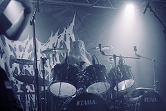 Defeated Sanity 17
