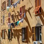 Italian Facade thumbnail