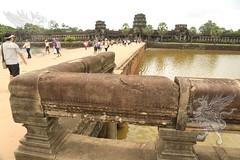 Angkor_AngKor Vat_2014_014
