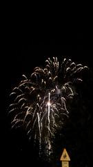 2018-08-10_23-12-43_ILCE-6500_DSC00285_DxO (miguel.discart) Tags: 117mm 2018 belgie belgique belgium bru brussels bruxelles bxl bxlove createdbydxo divers dxo e18135mmf3556oss editedphoto feudartifice feuxdartifice firework fireworks focallength117mm focallengthin35mmformat117mm highiso ilce6500 iso6400 sony sonyilce6500 sonyilce6500e18135mmf3556oss
