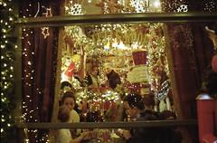 Little Kook, Αθήνα, Ψυρρή. (Greece, Psiri, Little Kook). (Giannis Giannakitsas) Tags: greece grece griechenland athens psiri little kook ψυρρη αθηνα