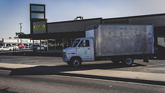 phx 01593 (m.r. nelson) Tags: phx phoenix arizona az america southwest usa mrnelson marknelson markinaz streetphotography urban newtopographic urbanlandscape artphotography thewest wildwest documentaryphotography people color colorpotography farbstoffe farbe