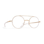 MYKITA LITE COLLECTION ASIAN FITの写真