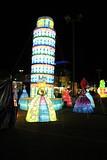 IMG_7411 (hauntletmedia) Tags: lantern lanternfestival lanterns holidaylights christmaslights christmaslanterns holidaylanterns lightdisplays riolasvegas lasvegas lasvegasholiday lasvegaschristmas familyfriendly familyfun christmas holidays santa datenight