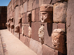 Bolivia August 2018-180 (straight_shooter_socal1) Tags: bolivia kalasasaya oatmachupichugalapagospretrip templetesemisubterraneo tiwanaku