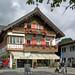 Garmisch - Altstadt (Fußgängerzone) (13)