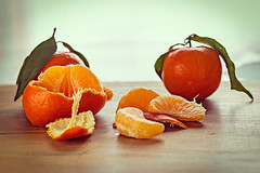 Orange (Pepenera) Tags: orange arancio frutta frutti fruits