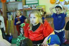 IMG_5266 (zsatena) Tags: atena sosnowiec szkola school students spatena sp szkoła swieto zsatena postawowa dzieci dzień zdjecie kids podstawówka podstawowa