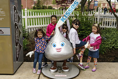 _DSC5143 (Shane Woodall) Tags: 2016 amusementpark april birthday birthdayparty ella hershey ilce7m2 lily pennsylvania shanewoodallphotography sonya7ii twins