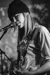 5 bands at starlite Southbridge MA Weakened Friends (Artrocity) Tags: artrocity starlite livemusic rocknroll altrock southbridge