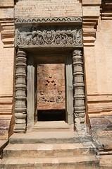 Angkor_Prasat_Kravan_2014_04