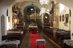 IMGP3762_1 (hlavaty85) Tags: novéstrašecí kostel narození panny marie mary nativity