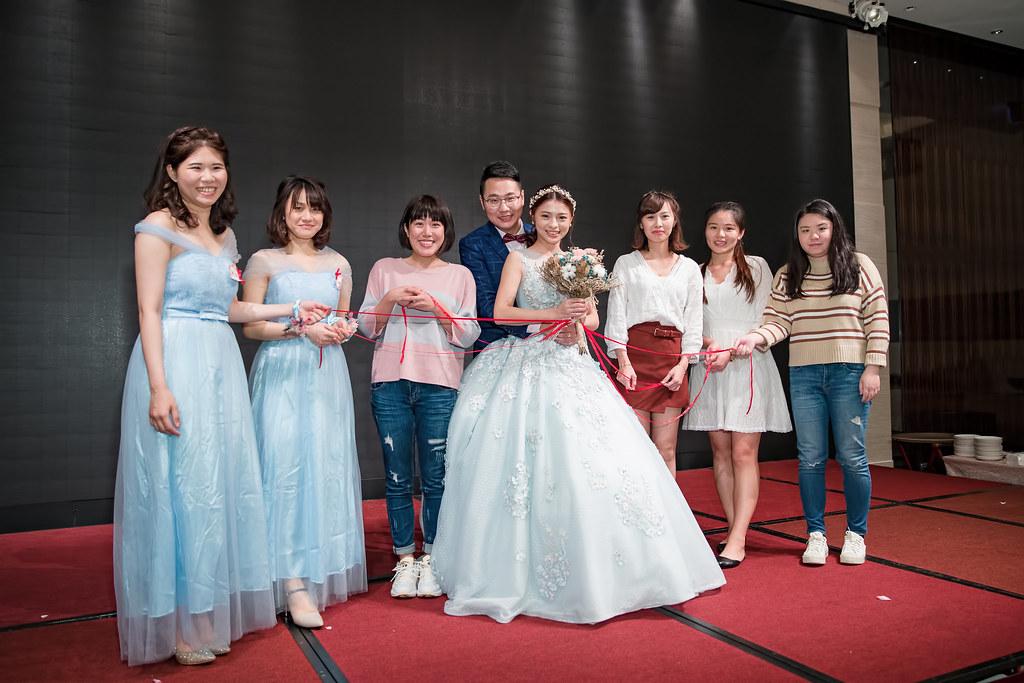 新竹芙洛麗,芙洛麗大飯店,芙洛麗教堂婚禮,水上教堂,教堂類婚紗,婚攝卡樂,Brian&Jenny229