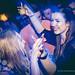 Copyright_Growth_Rockets_Marketing_Growth_Hacking_Shooting_Club_Party_Dance_EventSoho_Weissenburg_Eventfotografie_Startup_Germany_Munich_Online_Marketing_Duygu_Bayramoglu_2019-32