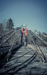 My family (liuyuyun8610) Tags: taiwan bridge landscape sony a7riii a7r3 24105