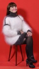 s-l16rhna (ducksworth2) Tags: knitwear sweater jumper knit mohair fluffy fuzzy