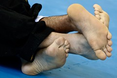 1V4A3355 (CombatSport) Tags: wrestling grappling bjj gi