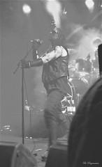Marduk December Darkness Norrköping Mortuus (Bo Ragnarsson) Tags: marduk marduklive blackmetal decemberdarkness mortuus liveconcert