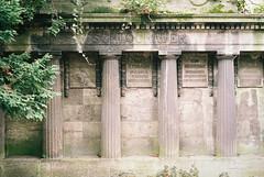 181214_000030 (Jan Jacob Trip) Tags: analog film weisensee berlin cemetery germany