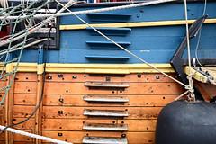 DSC_3722 (jenhom) Tags: 20190209 z6 tasmania tassie australia woodenboatfestival hobart