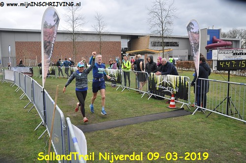 SallandTrail_09_03_2019_0431