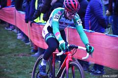 DSC_0110 (Ronan Caroff) Tags: cycling cyclisme ciclismo radsport cyclist cycliste cyclists velo bike course race mud boue cx cyclocross sport sports deporte lamézière bretagne breizh brittany 35 illeetvilaine france nikon d5600