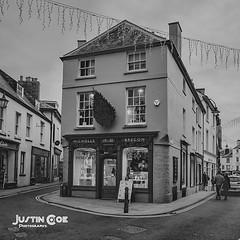 Nicholls Brecon • • • • • #streetphoto #streetart #streetlife #streetphotographers #streetphotographer #bnw #urbanandstreet #lensculture #blackandwhitephotography #everybodystreet #ig_street #monochrome #urbanphotography #streetlife_award #rsa_streetview (justin.photo.coe) Tags: ifttt instagram nicholls brecon • streetphoto streetart streetlife streetphotographers streetphotographer bnw urbanandstreet lensculture blackandwhitephotography everybodystreet igstreet monochrome urbanphotography streetlifeaward rsastreetview bw bnwlife citylife bnwcaptures 35mm urbanart streetphotobw streetleaks streetmobs bnwsociety graffiti