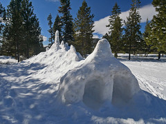 mp1130800meissnerSnowDragon (thom52) Tags: thom bend central oregon xc skiing snow sno park meissner
