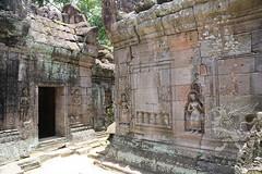 Angkor_Ta_Som_2014_17