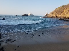 20190313_074545 (asterisktom) Tags: mexico oaxaca coastal 2019 march puertoescondido zipolite mexico2019janmarch