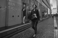 jhh_2019-02-27 13.44.00 Luik (jh.hordijk) Tags: ruesaintgangulphe luik liège wallonië wallonie belgium belgië streetphotography straatfotografie