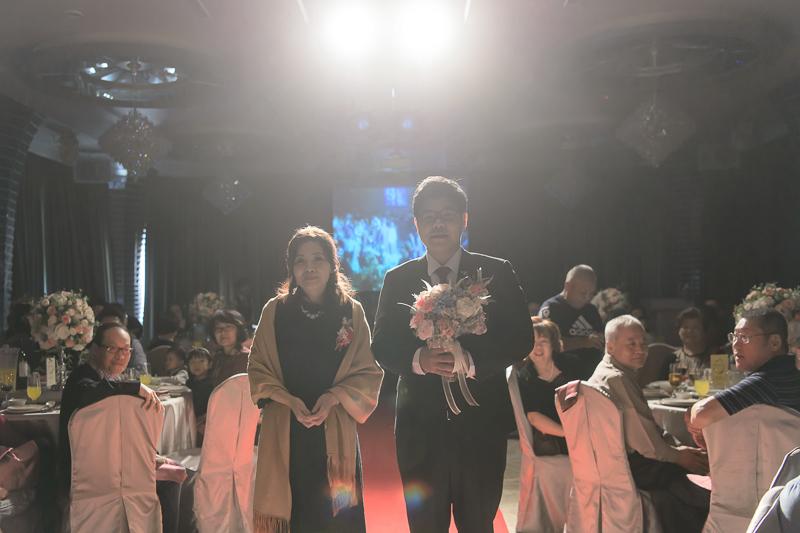 民生晶宴婚宴,民生晶宴婚攝,民生晶宴,Le Chic,新祕BONA,樂許婚紗,台北教育大學婚紗,MSC_0061