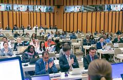 ITU-D Study Group 1 (ITU Pictures) Tags: itud study group 1 bdt itu