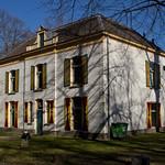 Nijmegen - Oud-Heyendael thumbnail