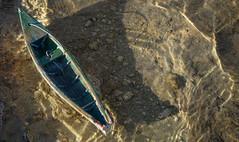 Wooden Boat (iadMedia) Tags: woodenboat wood boat wooden sea lake water sky lago agua cielo mar bote lancha barca barcaza