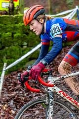5S8A2328.jpg (Bernard Marsden) Tags: yorkshire cyclocross ycca todmorden cycling bikes